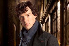 Temporada 3 de Sherlock: Steven Moffat habla sobre el final