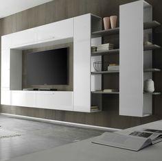 NEO/CRAFT Isom   Beistelltisch | Mobilificio | NEW BLUE SCHEME | Pinterest  | Products