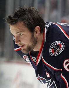 Rick Nash *swwoooooon*