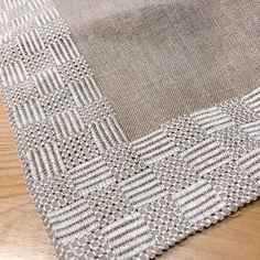Hardanger Embroidery, Thread Work, Bargello, Blackwork, Rugs, Crochet, Lace, Handmade, Home Decor