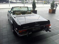 SL 1970!!!