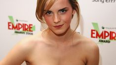 Emma Watson is Dating Oxford Rugby Player Matt Janey | Dating The