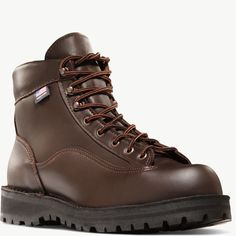 Website of Danner Men's Explorer Outdoor Boot. You can check details and sales of Danner Men's Explorer Outdoor Boot from the bottom website. Wish you a happy shopping for the Danner Men's Explorer Outdoor Boot. Gore Tex Hiking Boots, Hiking Boots Women, Leather Men, Leather Boots, Brown Leather, Mens Lace Up Boots, Boots Online, Cool Boots, Brown Boots