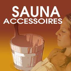 Sauna Accessoires machen jeden Saunagang zum Highlight. Egal ob Aufgusshilfen, einzigartige Naturprodukte aus 2 Millionen Jahre altem Speckstein, Tauchbecken oder Saunasteine - hier werden Sie garantiert fündig. http://starke-shop.de/sauna-accessoires