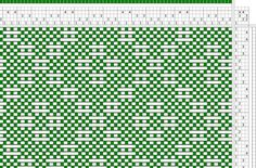 SPOT BRONSON For plain weave 1 and 234