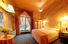 Hotel Continental Palacete - Hoteis.com - Pacotes e Descontos para Reservas de Hotéis de Luxo a Acomodações Mais Acessíveis
