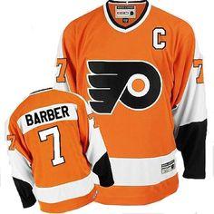 0e6103c30 Wayne Simmonds-Buy 100% official Reebok Wayne Simmonds Men s Premier Orange  Jersey NHL Philadelphia Flyers  17 Home Free Shipping.
