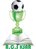 1978, ACS Ksar  (Nouakchott, Mauritania) #ACSKsar #Nouakchott #Mauritania (L13678) Football Team Logos, Asia, Badge, Badges