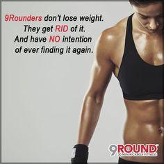 #9RF_Motivation