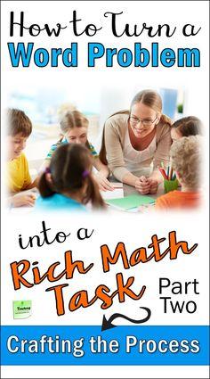 Foster a mathematica