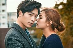 Search results for: seo kang joon - Korean photoshoots Geek Magazine, Star Magazine, Elle Magazine, Seung Hwan, Seo Kang Jun, Kwang Soo, Jang Keun Suk, Korean Couple, Kdrama Actors