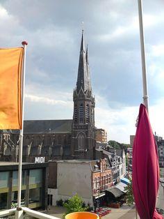 Tilburg 2015 2