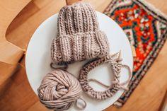 Winter Hats, Knitting, Crochet, Mini, Tricot, Breien, Stricken, Ganchillo, Weaving
