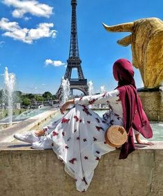 Goodnight my beautiful friend how are you friend Hijab Dp's