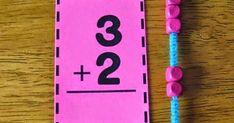 okulöncesi matematik etkinlikleri,toplama çıkarma,sayıları tanıma