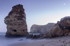 Fotografía de paisaje · Daniel Latorre fotografía Nature, Travel, Scenery, Places, Naturaleza, Viajes, Destinations, Traveling, Trips
