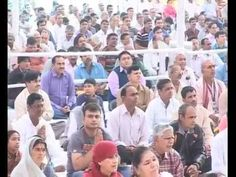 Dr. Archika Didi | Worship Guru in meditation | Dhyan - Satguru Kripa | ...