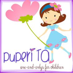 Instant Downoad of cute sewing pattern for Boys and Girls, newborn up to 10 years kids!!  Join www.facebook.com/groups/PuperitaTeamwork to share your
