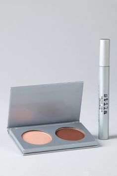 $10 Stila Cosmetics is now 50%-75% off!!! SALE!!! www.hautelook.com/event/3BwjC