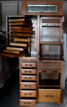 antique cabinets for sale 88 best Antiques images on Pinterest | Vintage crockery, Vintage  antique cabinets for sale