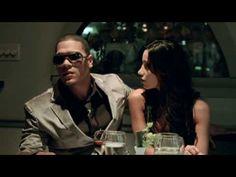 Music video by Dyland & Lenny performing Nadie Te Amará Como Yo. (C) 2009 Sony Music Entertainment US Latin LLC