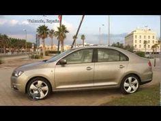 Car and Travel. Episodio 5: Especial desde Valencia