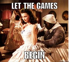 Love Scarlett's face. Southern Women, Southern Belle, Wind Quote, Film Dance, Tomorrow Is Another Day, Epic Movie, Bachelorette Party Games, Vivien Leigh, Classic Movie Stars
