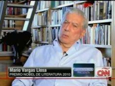 El Fin de la Cultura Mario Vargas Llosa
