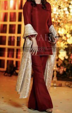 Pakistani Fancy Dresses, Beautiful Pakistani Dresses, Pakistani Fashion Party Wear, Pakistani Wedding Outfits, Pakistani Dress Design, Mehendi Outfits, Indian Dresses, Indian Outfits, Beautiful Dresses