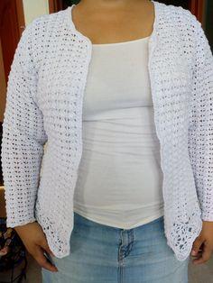 Hecho por mí Pullover, Sweaters, Fashion, So Done, Moda, Fashion Styles, Sweater, Fashion Illustrations, Sweatshirts