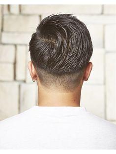 Korean Hairstyles Women, Asian Men Hairstyle, Japanese Hairstyles, Asian Hairstyles, Bowl Haircuts, Haircuts For Men, Short Hair Cuts, Short Hair Styles, Asian Man Haircut