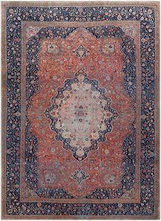 41 Kashan Carpet Ideas Carpet Rugs On Carpet Kashan Rug