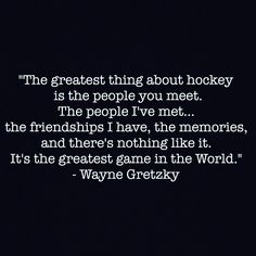 I love my hockey family! Blackhawks Hockey, Hockey Teams, Hockey Tournaments, Chicago Blackhawks, Hockey Players, Hockey Rules, Hockey Mom, Hockey Stuff, Team Quotes
