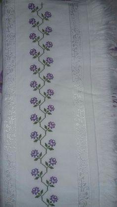 Blackwork, Comforters, Cross Stitch, Wedding Dresses, Cross Stitch Embroidery, Quilts, Trapper Keeper, Cushions, Punto De Cruz
