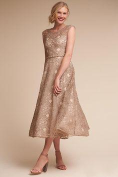 Die 191 besten Bilder von Kleider(kurz)   Cute dresses, Dress ... 94d41b6f1e