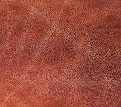 Leather Texture Free Photo