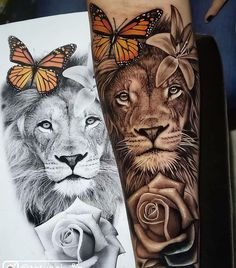 Dope Tattoos For Women, Girl Arm Tattoos, Sleeve Tattoos For Women, Mom Tattoos, Forearm Tattoos, Hand Tattoos, Tattos, Feminine Tattoo Sleeves, Feminine Tattoos