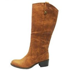 I found this on www.mycentsofstyle.com $48.60 and use code:0514 for 10% off!!