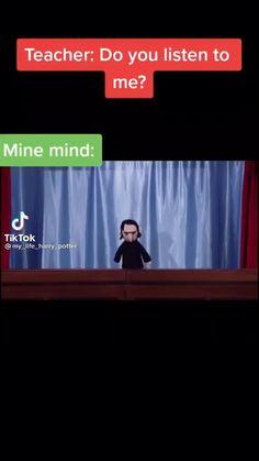 Funny Videos Clean, Crazy Funny Videos, Funny Videos For Kids, Funny Video Memes, Crazy Funny Memes, Really Funny Memes, Saga Harry Potter, Mundo Harry Potter, Harry Potter Feels