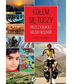 Dobrze Wiedzieć - Strona 2 z 2   Blog Podróżniczy   Tanie podróżowanie