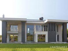 #architecture #realizacja LK&884