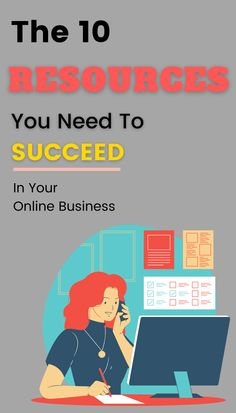 Small Business Resources, Business Tips, Online Business, Make Money Online, How To Make Money, Content Marketing Strategy, Money Quotes, Investing Money, Working Moms
