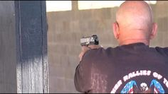 """01.18.2014 Local Firearm Salesman Confirms Increase in Gun Sales  """"This past year, I would say probably 70% or more of our customers are women,"""" http://www.kswo.com/story/24491533/new-report-shows-increase-in-gun-sales"""