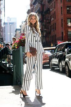 Street Style Trends- by SHEISREBEL.COM #streetstyle #sheisrebel