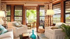 Florida Keys Suites & Bungalows | Little Palm Island Resort