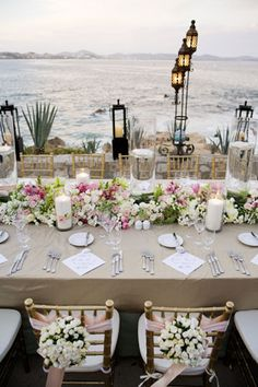 Abby & Eli at The One and Only Palmilla, Cabo San Lucas, Mexico.  Todd Events. PHOTOGRAPHER:  Stephen Karlisch