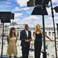 Charlize Theron and Sofia Boutella Mighty Joe, Sofia Boutella, The Italian Job, The Devil's Advocate, Atomic Blonde, Golden Globe Award, Charlize Theron, Celebs, Celebrities