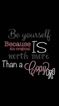 Collection of quotes and sayings on being yourself Sassy Quotes, Self Love Quotes, True Quotes, Words Quotes, Motivational Quotes, Inspirational Quotes, Sayings, Wall Quotes, Qoutes