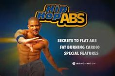 Hip Hop Abs  is a 30-day, dance-based in-home fitness program designed to help you burn fat and sculpt your abs without doing crunches or sit-ups. It's good for beginners as well as experienced exercisers. Get it at http://www.fitlifeandsoul.com/exercise-programs/hip-hop-abs/