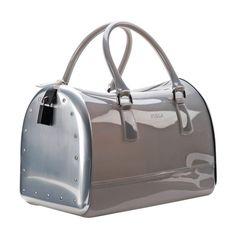 1e6a296d051  Furla   Candy Aerospace  sac  bag  handbag  purse Sac